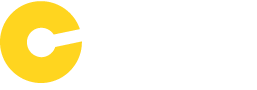 CTown Supermarkets Logo